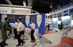 Highlights from Singapore Airshow 2014 - 58