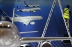 Highlights from Singapore Airshow 2014 - 101