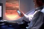 Qatar Airways new Boeing 787 Dreamliner - 53