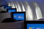 Qatar Airways new Boeing 787 Dreamliner - 45