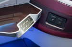 Qatar Airways new Boeing 787 Dreamliner - 47