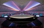 Qatar Airways new Boeing 787 Dreamliner - 50