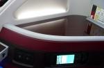 Qatar Airways new Boeing 787 Dreamliner - 9
