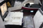 Qatar Airways new Boeing 787 Dreamliner - 14