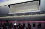 Qatar Airways new Boeing 787 Dreamliner - 23