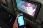 Qatar Airways new Boeing 787 Dreamliner - 30