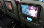Qatar Airways new Boeing 787 Dreamliner - 31