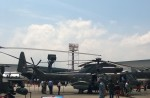 Highlights from Singapore Airshow 2014 - 143