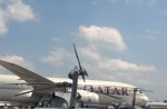 Highlights from Singapore Airshow 2014 - 147