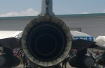 Highlights from Singapore Airshow 2014 - 151