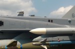 Highlights from Singapore Airshow 2014 - 153