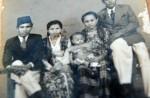 Victims of MacDonald House bombing - 15