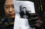 MH370 still missing after 6 months - 32