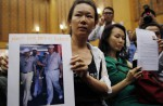 MH370 still missing after 6 months - 33