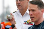 Blackbox locator days away from MH370 search zone - 43