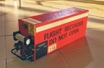 Blackbox locator days away from MH370 search zone - 47