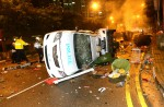 3 assumptions that led to Little India riot - 9