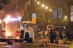 3 assumptions that led to Little India riot - 11
