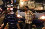 3 assumptions that led to Little India riot - 13