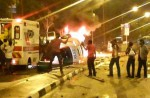 3 assumptions that led to Little India riot - 12