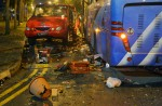 3 assumptions that led to Little India riot - 14