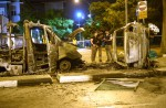 3 assumptions that led to Little India riot - 15