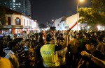 3 assumptions that led to Little India riot - 17