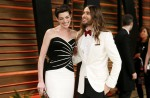 Oscar winners celebrate at Governor's Ball - 19