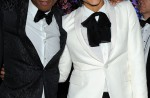 Oscar winners celebrate at Governor's Ball - 13