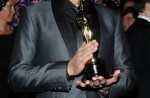 Oscar winners celebrate at Governor's Ball - 7