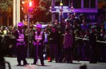 29 dead in knife attack at Kunming train station - 19