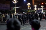 29 dead in knife attack at Kunming train station - 20