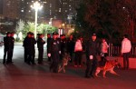 29 dead in knife attack at Kunming train station - 21