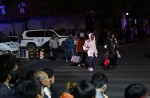29 dead in knife attack at Kunming train station - 22