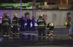 29 dead in knife attack at Kunming train station - 23