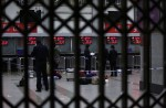 29 dead in knife attack at Kunming train station - 26