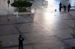29 dead in knife attack at Kunming train station - 11