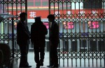 29 dead in knife attack at Kunming train station - 13