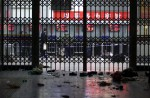 29 dead in knife attack at Kunming train station - 14