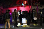 29 dead in knife attack at Kunming train station - 17
