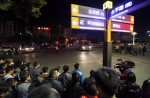 29 dead in knife attack at Kunming train station - 18