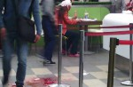 29 dead in knife attack at Kunming train station - 27