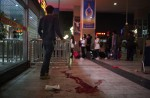 29 dead in knife attack at Kunming train station - 28