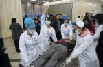 29 dead in knife attack at Kunming train station - 32