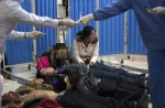 29 dead in knife attack at Kunming train station - 33