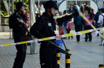 29 dead in knife attack at Kunming train station - 38