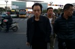 29 dead in knife attack at Kunming train station - 34