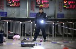 29 dead in knife attack at Kunming train station - 3