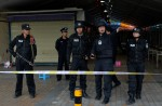 29 dead in knife attack at Kunming train station - 40