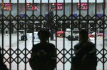 29 dead in knife attack at Kunming train station - 4